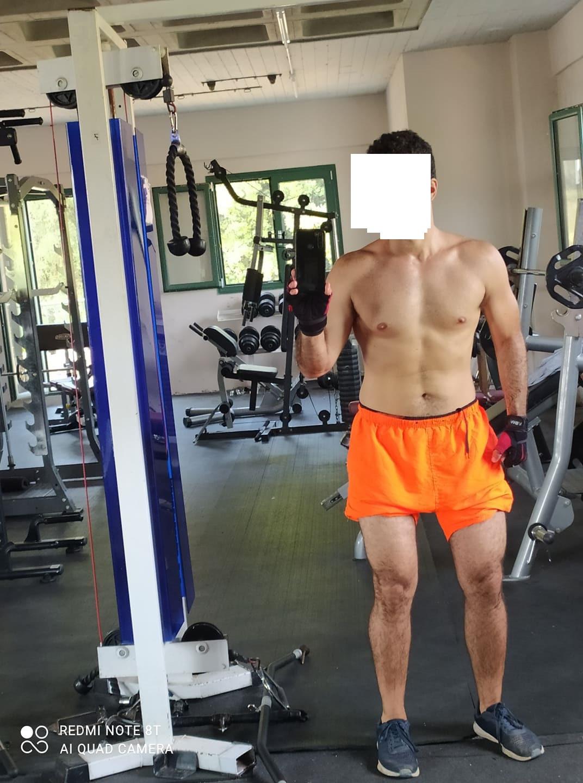 10-7-2021 gym - Αντιγραφή.jpg