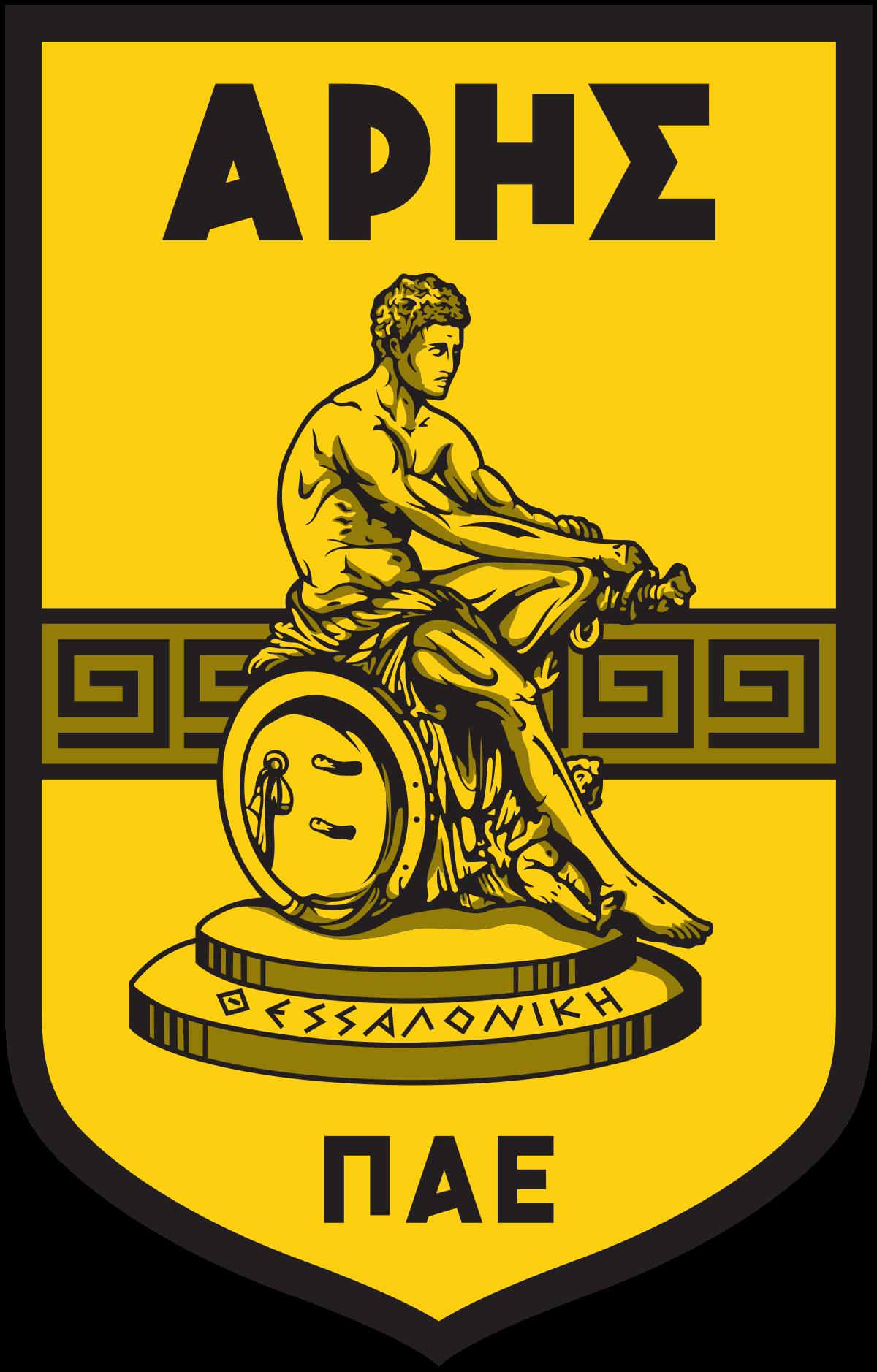 1200px-Aris_Thessaloniki_F.C._logo.svg.png