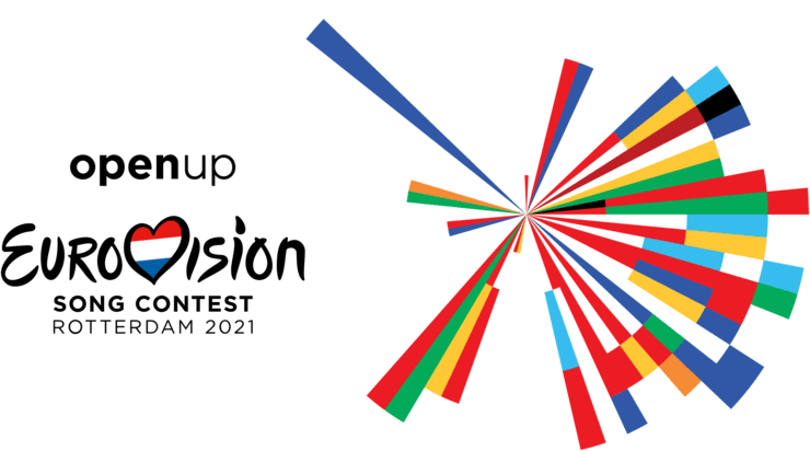 1920px-eurovision_song_contest(1).png