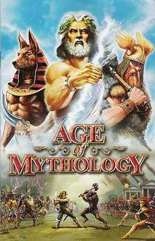 220px-Age_of_Mythology_Liner.jpg