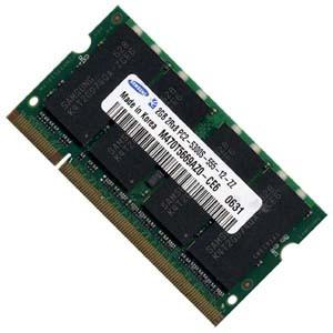 Name:  2gb-ddr2-667-sodimm-ram-memory-p-n-am46130-am46130.jpg Views: 354 Size:  35,2 KB