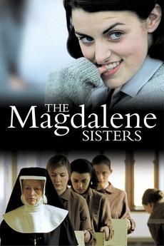 47876-the-magdalene-sisters-0-230-0-345-crop.jpg