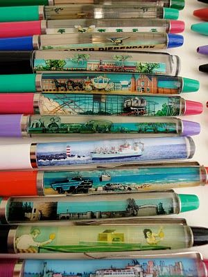 A collection of 30_ floating pens (1).jpeg