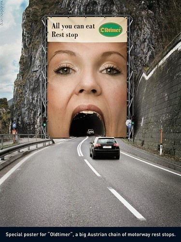 Πατήστε στην εικόνα για να τη δείτε σε μεγένθυνση  Όνομα:  advertising,creative,funny,nature,advert,advertisement-65f4b93408aaf764c4eb0a3ad162d834_h.jpg Εμφανίσεις:  100 Μέγεθος:  68,3 KB
