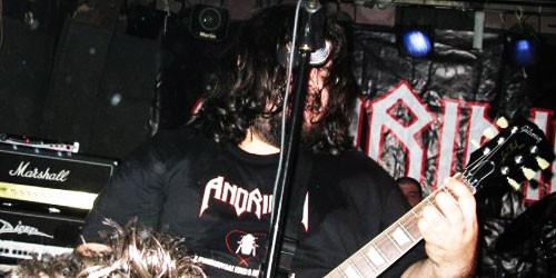 Πατήστε στην εικόνα για να τη δείτε σε μεγένθυνση  Όνομα:  Anorimoi-Live-Texas-Necropolis-1.jpg Εμφανίσεις:  186 Μέγεθος:  37,2 KB