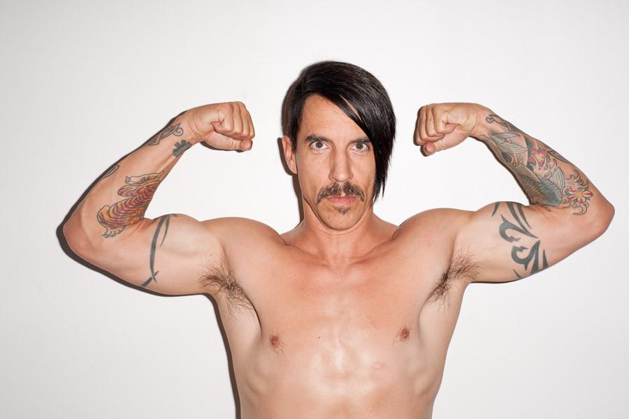 Πατήστε στην εικόνα για να τη δείτε σε μεγένθυνση  Όνομα:  Anthony-Kiedis-2011-anthony-kiedis-24875618-900-600.jpg Εμφανίσεις:  85 Μέγεθος:  105,3 KB