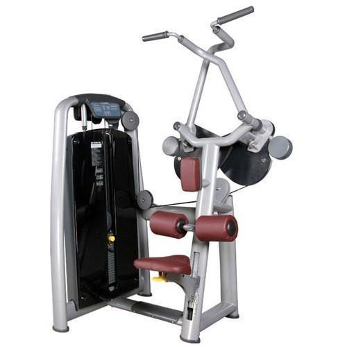 back-pull-down-machine-500x500.jpg