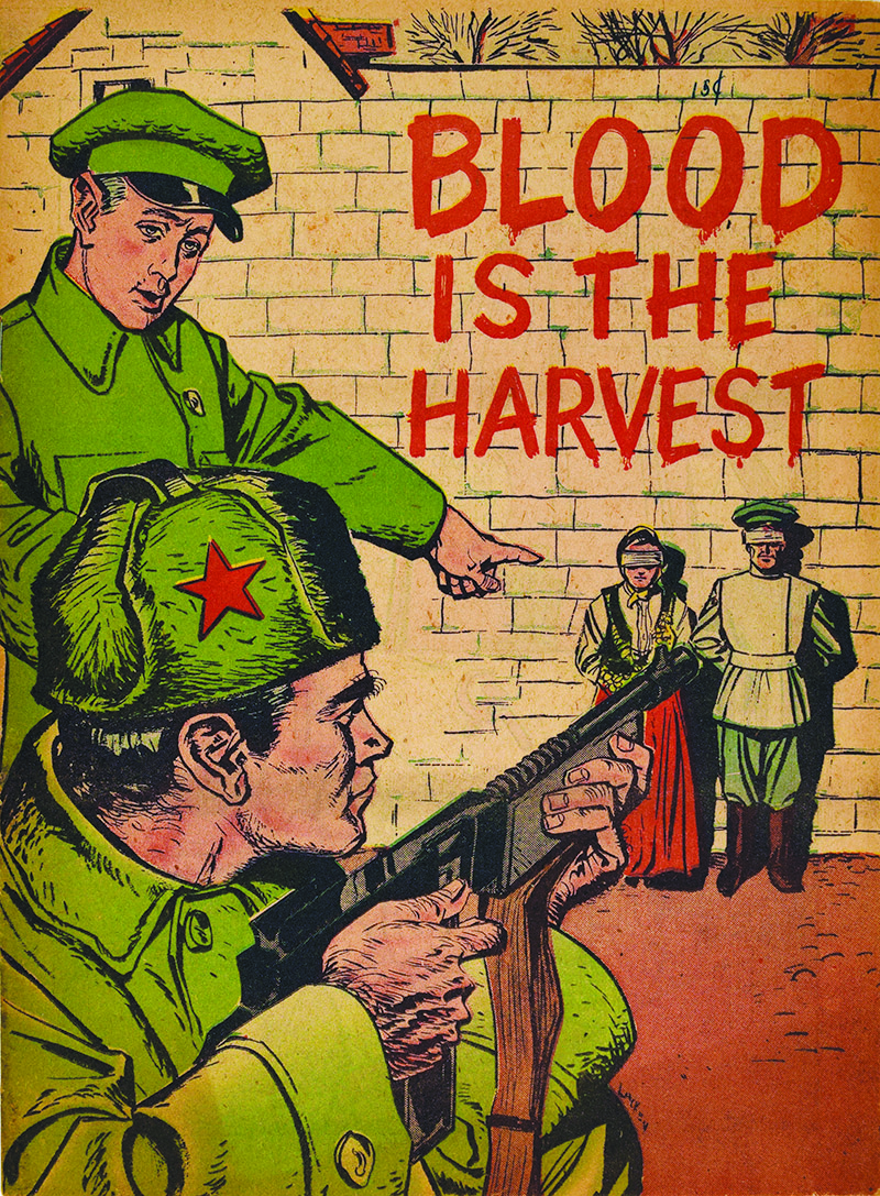 blood_harvest.jpg