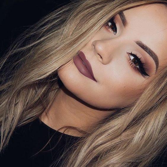 charming   Super  #wakeupandmakeup #makeupaddict.jpg