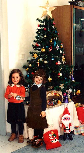 Πατήστε στην εικόνα για να τη δείτε σε μεγένθυνση  Όνομα:  christmas-timeless.jpg Εμφανίσεις:  309 Μέγεθος:  65,9 KB