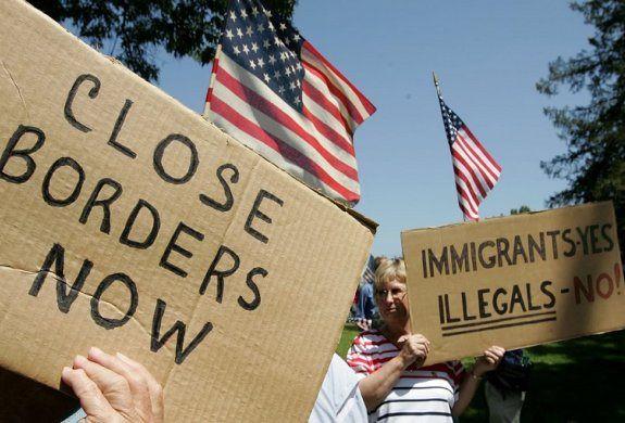 close borders.jpg