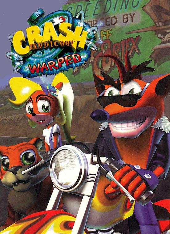 Crash Bandicoot- Warped.jpg