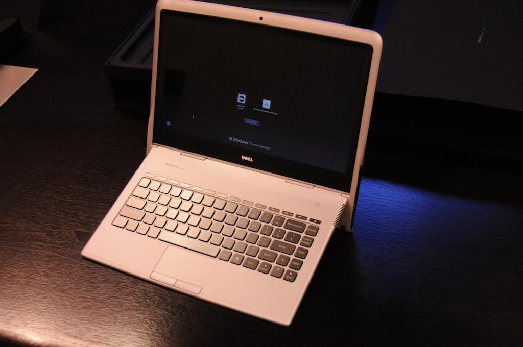 Πατήστε στην εικόνα για να τη δείτε σε μεγένθυνση  Όνομα:  Dell-adamo-xps-2.jpg Εμφανίσεις:  149 Μέγεθος:  183,0 KB