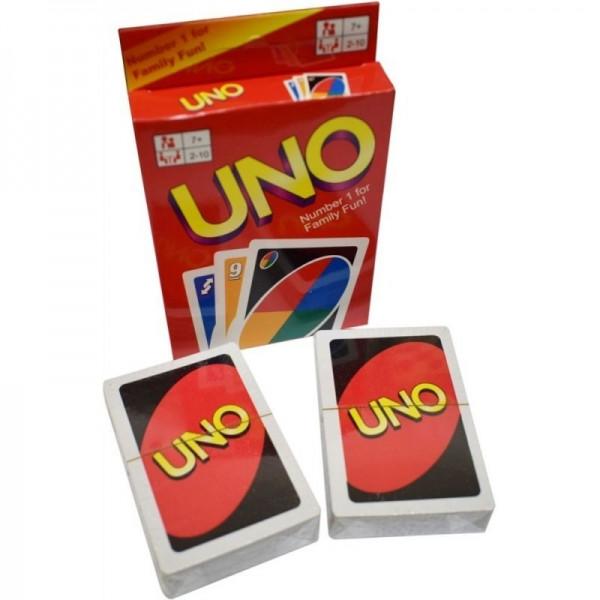 G-108777-Kartes-UNO-800x800.jpg.thumb_600x600_ef8d0714bfaddef27c3f56cbec01ae2e.jpg