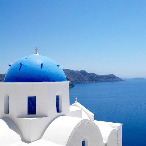 Πατήστε στην εικόνα για να τη δείτε σε μεγένθυνση  Όνομα:  greeece-church1.jpg Εμφανίσεις:  48 Μέγεθος:  119,2 KB