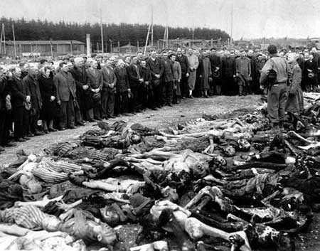 Πατήστε στην εικόνα για να τη δείτε σε μεγένθυνση  Όνομα:  holocaust.jpg Εμφανίσεις:  64 Μέγεθος:  32,8 KB
