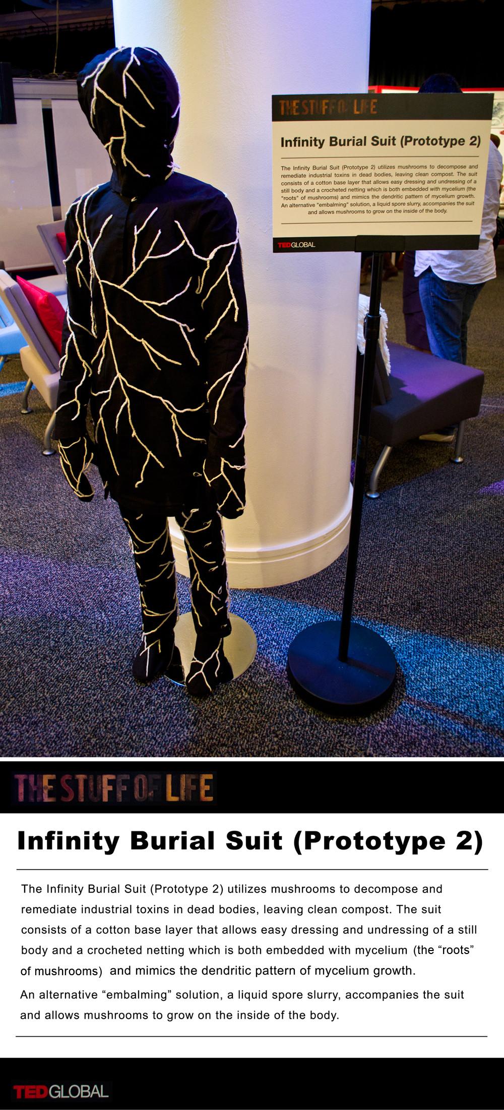Πατήστε στην εικόνα για να τη δείτε σε μεγένθυνση  Όνομα:  Infinity-Burial-Suit.jpg Εμφανίσεις:  51 Μέγεθος:  1,66 MB