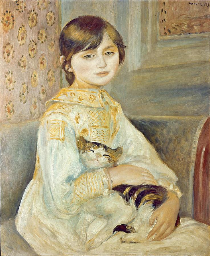 julie-manet-with-cat-pierre-auguste-renoir.jpg