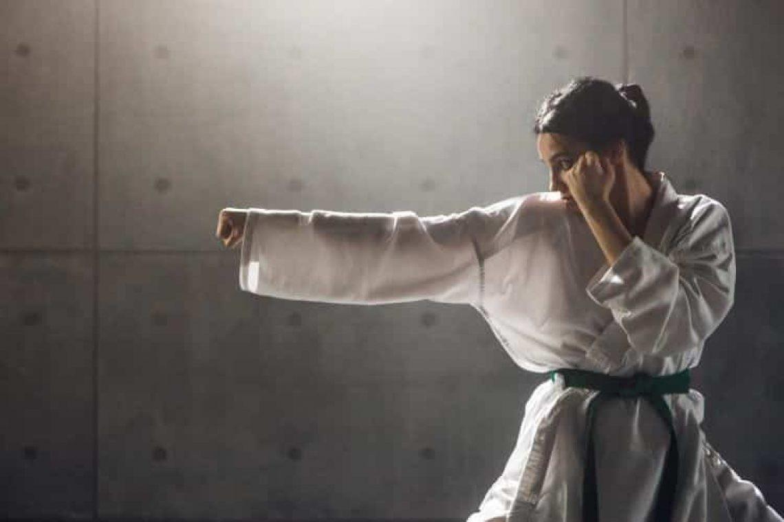karate-ouq6l5tv2cu9gto5cfq02hd1pthrojlb5pwcxwv2k0.jpg