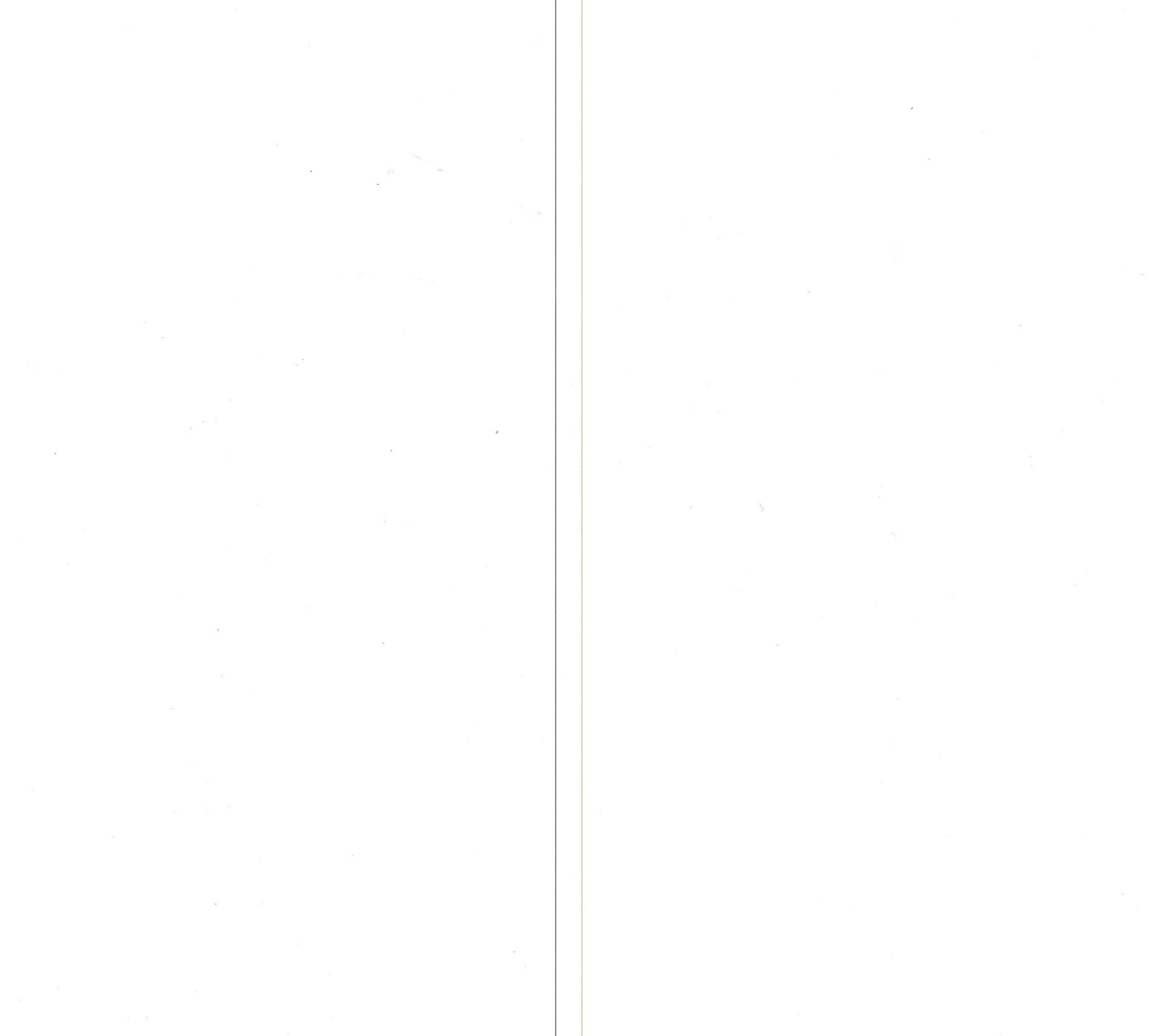 Πατήστε στην εικόνα για να τη δείτε σε μεγένθυνση  Όνομα:  Lexmark-Issue-With-Scan.jpg Εμφανίσεις:  112 Μέγεθος:  142,0 KB