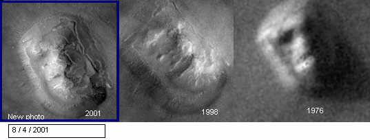Πατήστε στην εικόνα για να τη δείτε σε μεγένθυνση  Όνομα:  gamucci.jpg Εμφανίσεις:  196 Μέγεθος:  283,6 KB