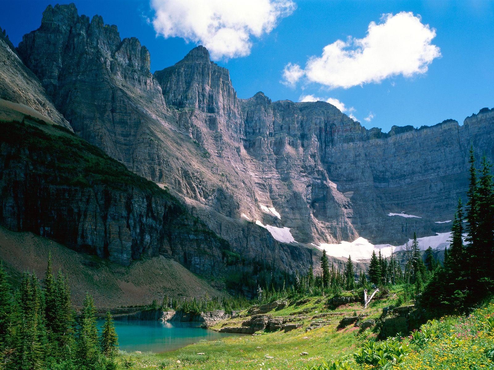 Πατήστε στην εικόνα για να τη δείτε σε μεγένθυνση  Όνομα:  montana3.jpeg Εμφανίσεις:  59 Μέγεθος:  465,0 KB