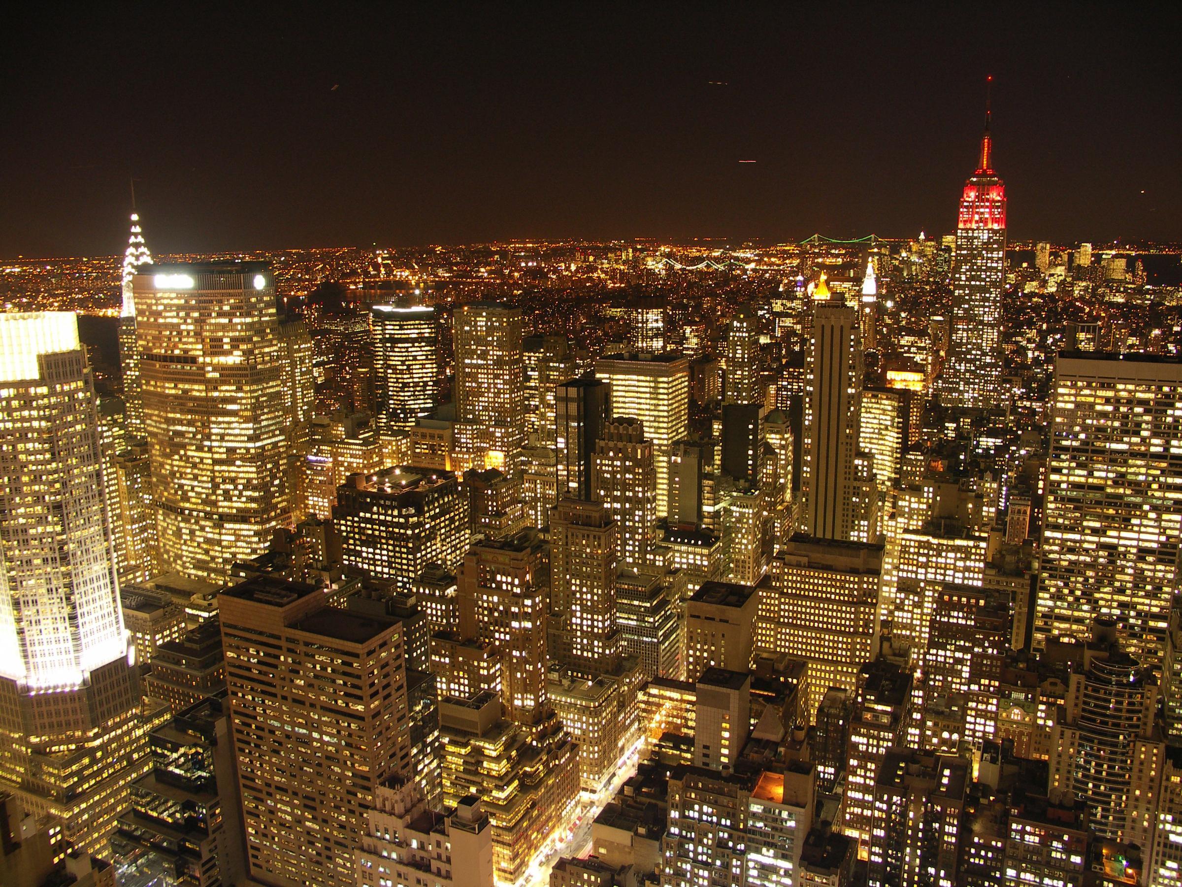 Πατήστε στην εικόνα για να τη δείτε σε μεγένθυνση  Όνομα:  New-York-2.jpg Εμφανίσεις:  119 Μέγεθος:  868,2 KB