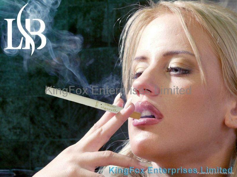 Πατήστε στην εικόνα για να τη δείτε σε μεγένθυνση  Όνομα:  new_mini_cigarette.jpg Εμφανίσεις:  86 Μέγεθος:  75,5 KB