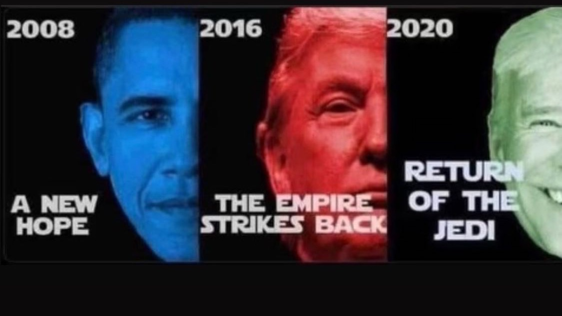 obama trump biden star wars.jpg