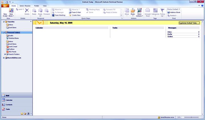 Πατήστε στην εικόνα για να τη δείτε σε μεγένθυνση  Όνομα:  Outlook.jpg Εμφανίσεις:  121 Μέγεθος:  62,5 KB