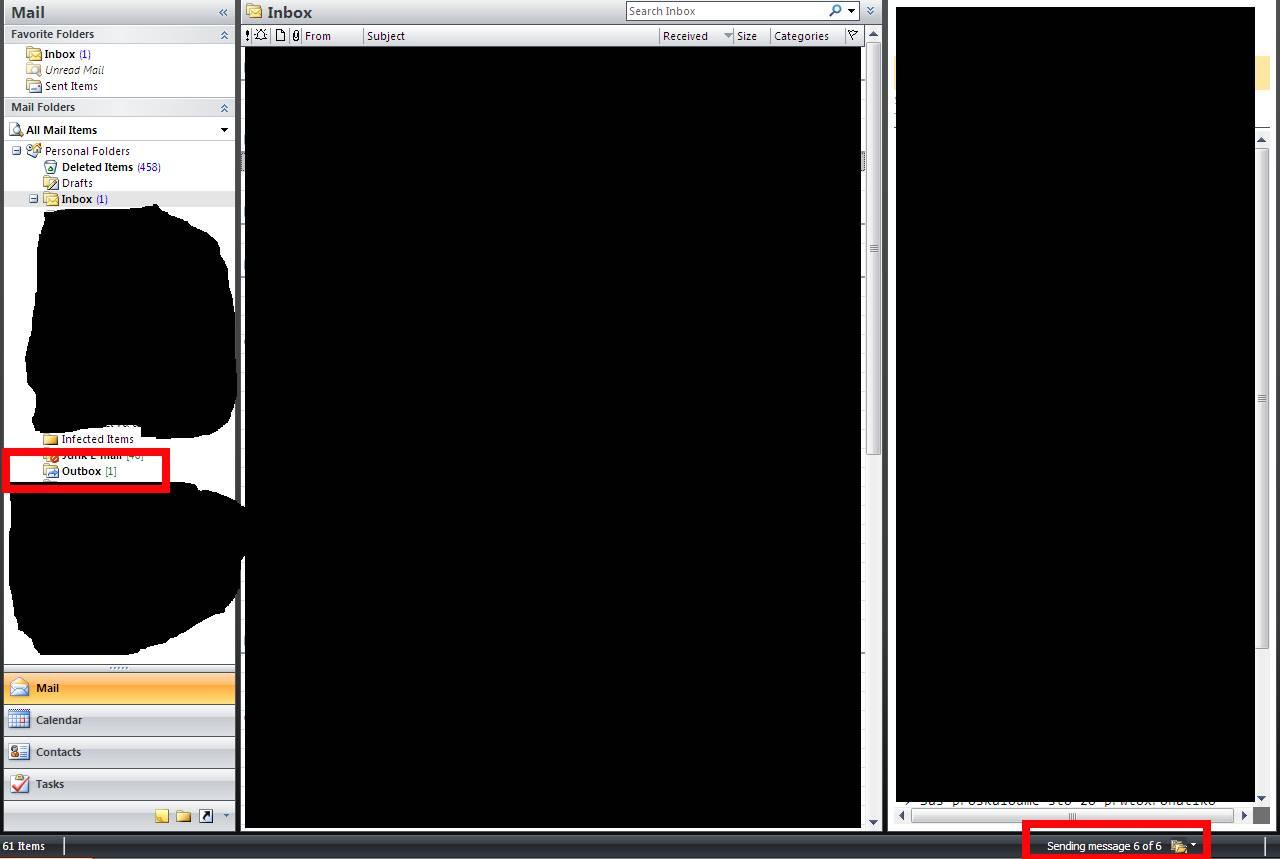 Πατήστε στην εικόνα για να τη δείτε σε μεγένθυνση  Όνομα:  Outlook.jpg Εμφανίσεις:  126 Μέγεθος:  69,8 KB
