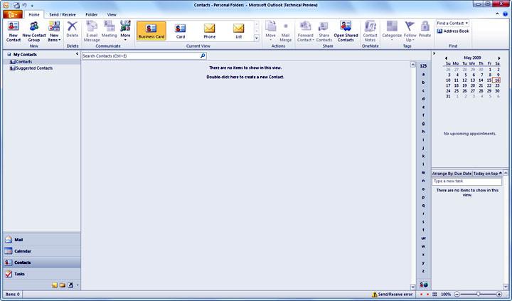 Πατήστε στην εικόνα για να τη δείτε σε μεγένθυνση  Όνομα:  Outlook_Contact.jpg Εμφανίσεις:  119 Μέγεθος:  67,7 KB