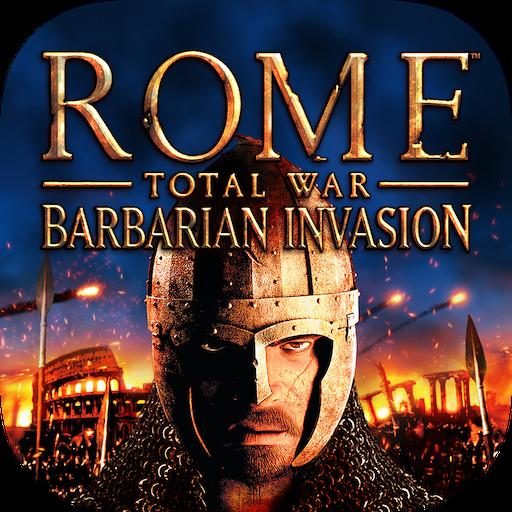 ROME-Total-War-Barbarian-Invasion.png