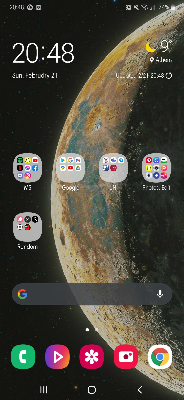 Screenshot_20210221-204822_One UI Home.jpg