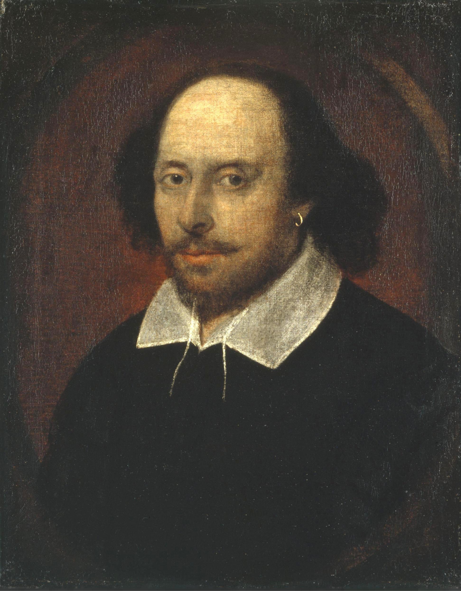 Πατήστε στην εικόνα για να τη δείτε σε μεγένθυνση  Όνομα:  Shakespeare.jpg Εμφανίσεις:  140 Μέγεθος:  527,1 KB