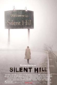 Silent_Hill_film_poster.jpg