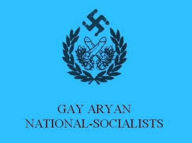 synenteuxi-me-enan-gay-rwso-neonazi-body-image-1465204718.jpg