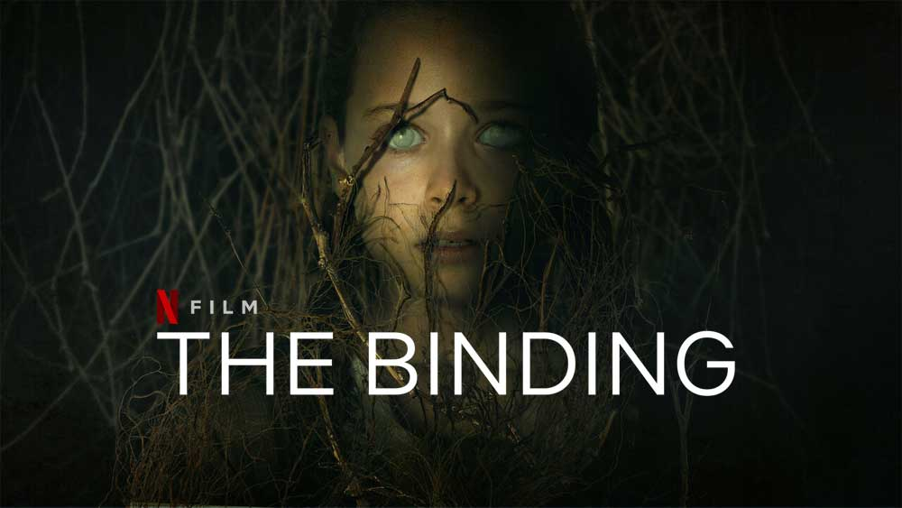 the-binding-netflix-horror.jpg