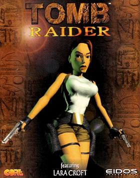 Tomb_Raider_(1996).png