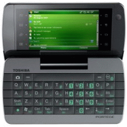 Name:  Toshiba-G910-and-G920-are-Different-Devices-After-All-2.png Views: 181 Size:  25,9 KB
