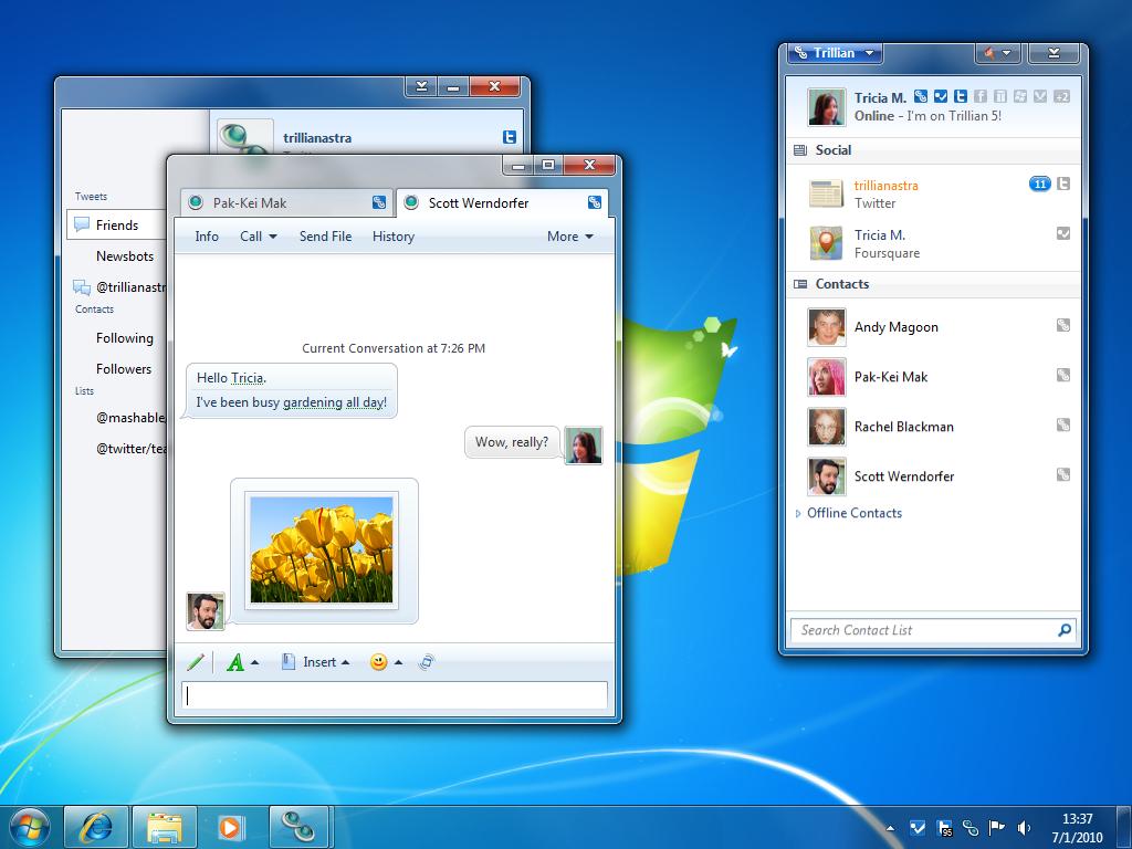 Πατήστε στην εικόνα για να τη δείτε σε μεγένθυνση  Όνομα:  trillian5-desktop.png Εμφανίσεις:  116 Μέγεθος:  412,2 KB