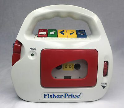Vintage-Fisher-Price-Cassette-Tape-Recorder-Player-w.jpg