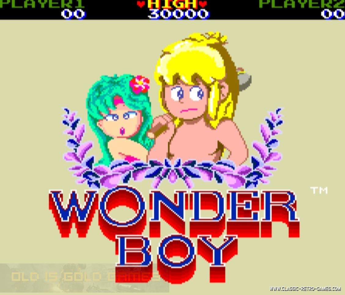 Wonder-Boy-Game-Free-Download.jpg