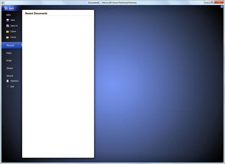 Πατήστε στην εικόνα για να τη δείτε σε μεγένθυνση  Όνομα:  Word2.jpg Εμφανίσεις:  125 Μέγεθος:  49,0 KB