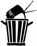 trash_tv.png