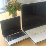 FS - Netbook.jpg