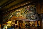 the-green-dragon-statue-bar-counter-handmade-hobbiton-movie-set-miles-with-vibes.jpg