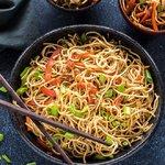 Hakka-Noodles-1-500x500.jpg