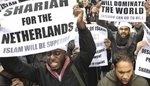 Sharia-law-in-Europe.jpg