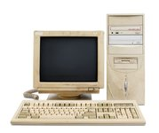 recommend-ways-to-revive-your-old-1998-model-pc.jpg